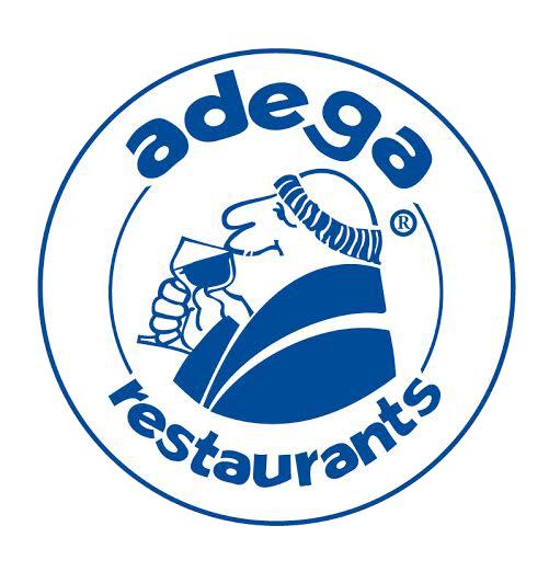 www.adegas.co.za
